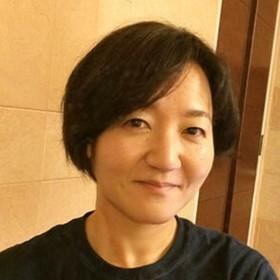 大野 奈津子のプロフィール写真