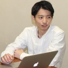 朝倉 悟詞のプロフィール写真