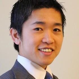 Miyamoto Hidenoriのプロフィール写真