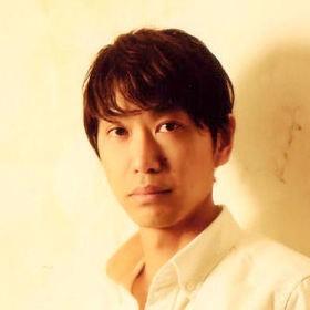 Takashita Yoshihiroのプロフィール写真