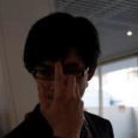 森田 太郎のプロフィール写真