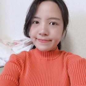 川端 映美のプロフィール写真