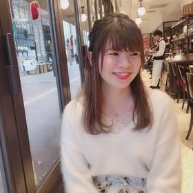 La kimono hikariのプロフィール写真