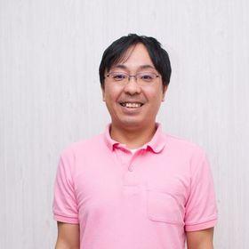 松嶋 友至のプロフィール写真
