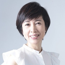 大島 洋子のプロフィール写真