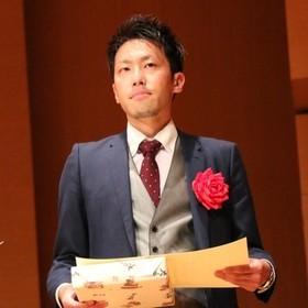 和田 淳志のプロフィール写真