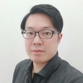 Tanimoto Takuyaのプロフィール写真