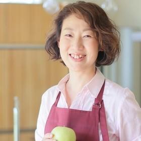 Nishigoya Yumikoのプロフィール写真