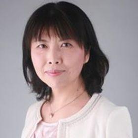 島田 淳子のプロフィール写真