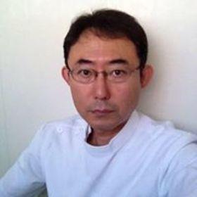 橋本 浩之のプロフィール写真