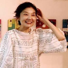 龍神 悦子のプロフィール写真
