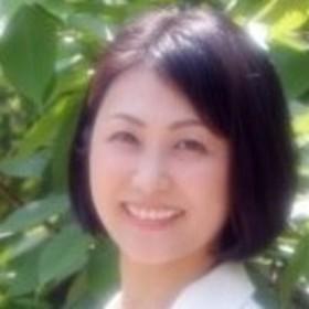 増子 かほるのプロフィール写真