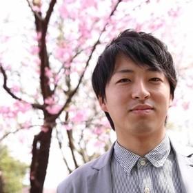 藤原 昂亮のプロフィール写真