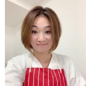 SUZUKI MARIKOのプロフィール写真