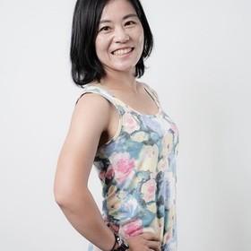 吉田 里紗のプロフィール写真