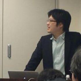 Mukai Hirotoのプロフィール写真