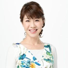 清田 真未のプロフィール写真