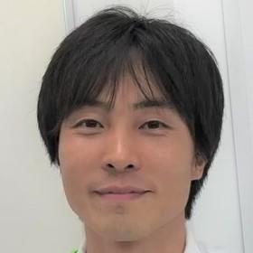 飽田 道雄のプロフィール写真