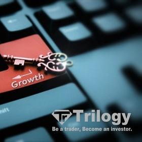 株式会社 トリロジーのプロフィール写真