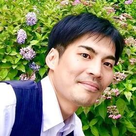 穴見 宗一郎のプロフィール写真