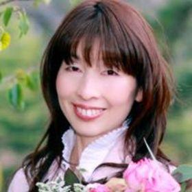 押野 満里子のプロフィール写真