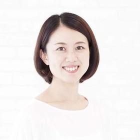 徳田 篤子のプロフィール写真
