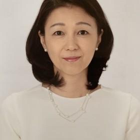 Yoshida Amieのプロフィール写真