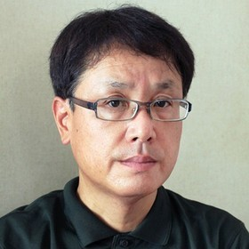 清澤 謙一のプロフィール写真