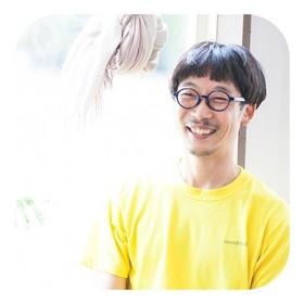 末永 拓一郎のプロフィール写真