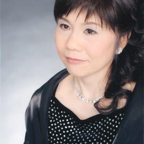 霜田 厚子のプロフィール写真