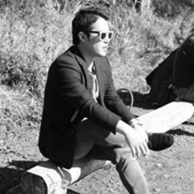 宮崎 大輔のプロフィール写真