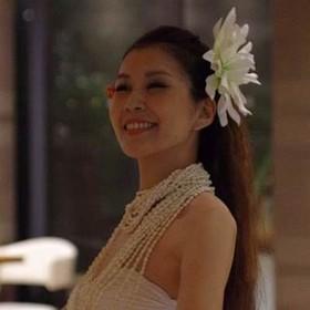 OHASHI YUIのプロフィール写真