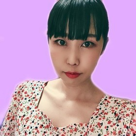畑田 紗李のプロフィール写真