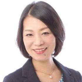 伊瀬知 弘子のプロフィール写真