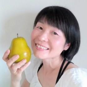 杉野 順子のプロフィール写真