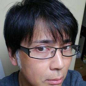 新井 惠壱のプロフィール写真