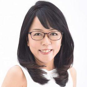 Suenaga Rinoのプロフィール写真