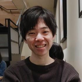 梅田 耕一郎のプロフィール写真