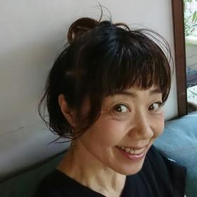 冨田 百合子のプロフィール写真