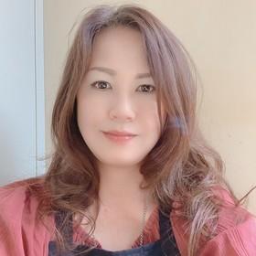 伊藤 弘美のプロフィール写真