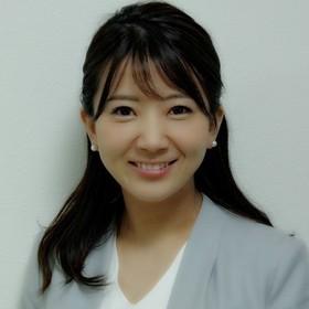 梅田 咲希のプロフィール写真