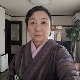 樋口 久美子のプロフィール写真