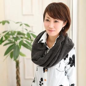 谷口 香のプロフィール写真