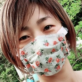 黒須 沙代のプロフィール写真