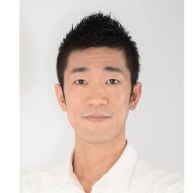 蒲生 誠人のプロフィール写真