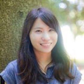 Tabata Aiのプロフィール写真