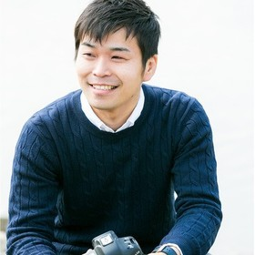 HATANO TOMYのプロフィール写真