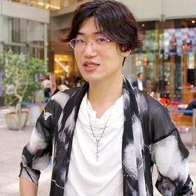 島田 智史のプロフィール写真