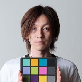 山口 勝則のプロフィール写真