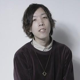 芦田 健一のプロフィール写真